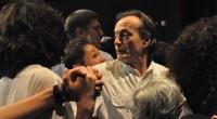 Le Théâtre de l'Opprimé est un outil d'analyse du réel. Des formations adaptées peuvent donc permettre à des professionnels ou des acteurs sociaux de mettre en travail leurs pratiques et […]