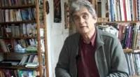 Le philosophe Patrick Viveret a accompagné de ses réflexions plusieurs grands chantiers de la Cie. Ne pouvant être présent à aucune des deux représentations des Dépossédés, il est venu vendredi […]