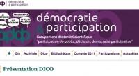 Dans le cadre d'un «dictionnaire de la participation» en ligne, Fabienne Brugel et Pierre Lénel ont rédigé un article sur le fonctionnement du théâtre-forum comme outil de démocratie participative. L'article […]