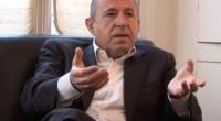 Professeur émérite de psychopathologie, psychanalyste, auteur de nombreux ouvrages, Roland Gori est l'initiateur de l'«Appel des appels» qui réunit des professionnels du soin, de la santé, des travailleurs sociaux, des […]