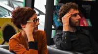 Le samedi 13 février après-midi, Coline Cardi et Fabien Deshayes, sociologues, sont venus nous rencontrer pour parler du contrôle social et de la régulation des familles par l'Etat. Voici l'essentiel […]