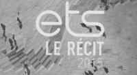 Les 2 et 3 décembre 2015, comme l'année précédente, NAJE menait un théâtre forum avec les cadres de la fonction publique territoriale lors des ETS à Lyon. En voici […]