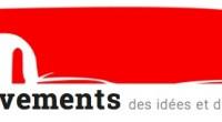 Marion Carrel s'est entretenue avec Fabienne Brugel pour la revue Mouvements L'entretien est à retrouver sur leur site. Vous pouvez aussi letélécharger en PDF. «Ca peut déjà être une lutte […]