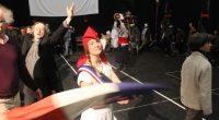 «Patrie», c'est la nouvelle création de la Cie NAJE, un spectacle de théâtre-forum issu du grand chantier annuel. Les thématiques abordées cette année ? Nos rapports personnels à la Nation […]