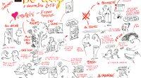 Le 8novembre dernier, Fabienne Brugel a dirigé avec l'ARC (Association des responsable de copropriétés), la Fondation Abbé Pierre, Est Ensemble, SOLIHA, un atelier dans un groupe de conversation en français […]