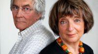 Mariés depuis 50 ans, Michel Pinçon et Monique Pinçon-Charlot ont mené 30 ans d'enquêtes auprès des «très riches»: les familles de Wendel, Rothschild, Lazare, Bolloré… Le samedi 7 octobre, ces […]