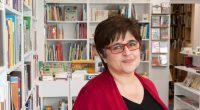 Sawsan Awada, urbaniste et architecte, vient d'ouvrir une librairie à Malakoff (92). Elle a déjà fait un stage de formation au théâtre-forum avec NAJE à la Fabrique de mouvements d'Aubervilliers. […]