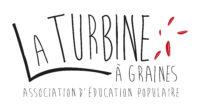 Co-réalisé avec La Turbine à Graines, un cycle de trois week-ends pour se former aux techniques introspectives du Théâtre de l'Opprimé «Flics dans la tête» aura lieu en 2019 dans […]