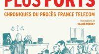 Il y a un an s'ouvrait le procès pour «harcèlement moral» de six anciens dirigeants de France Telecom. Depuis, l'ex-PDG Didier Lombard et deux de ses bras droits ont été […]
