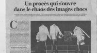 Le 27 septembre 2016, les salariés d'Air France en lutte contre les licenciements ont été convoqués devant le Tribunal de Grande Instance de Bobigny. La CGT a décidé de faire […]